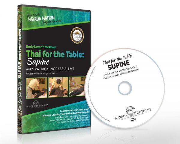 supine-massage-therapist-product-tool-dvd-nayada-bodysaver