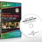 prone-side-lying-massage-therapist-product-tool-dvd-nayada-bodysaver