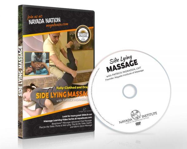 side-lying-massage-table-massage-therapist-product-tool-dvd-nayada-bodysaver