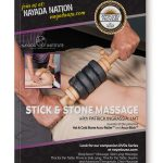 stick-stone-massage-therapist-product-tool-dvd-nayada-bodysaver