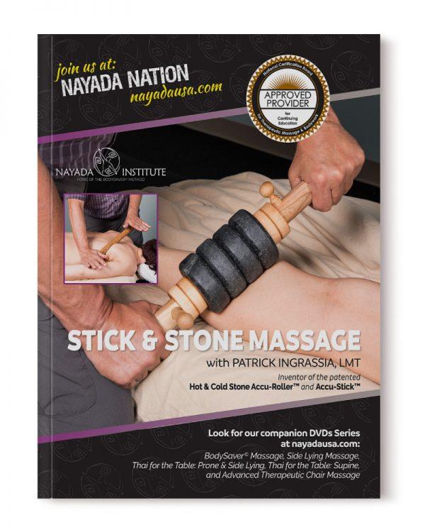 stick-stone-massage-therapist-product-tool-dvd-nayada-bodysaver