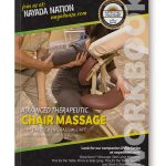 chair-massage-therapist-product-tool-dvd-nayada-bodysaver