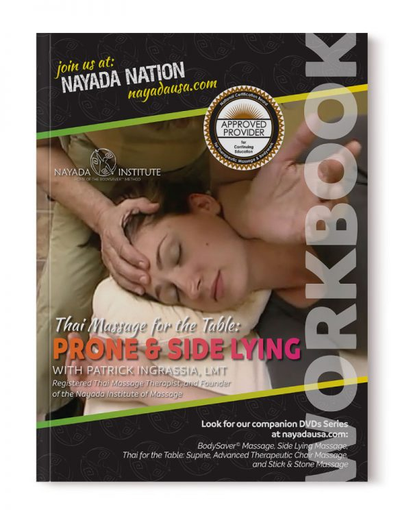 prone-side-lying-thai-massage-table-massage-therapist-product-tool-dvd-nayada-bodysaver