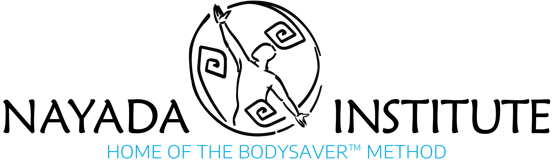 Home of the Body Saver Method